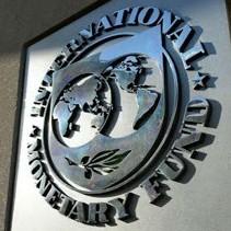 Diario Frontera, Frontera Digital,  FMI, Internacionales, ,FMI advierte que crisis por la pandemia  puede provocar nuevas protestas