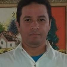 Diario Frontera, Frontera Digital,  EDUARDO GALINDO, Sucesos, ,SNTP alertó que el periodista  Eduardo Galindo cumple 64 horas detenido