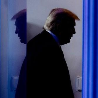 Diario Frontera, Frontera Digital,  DONALD TRUMP, Internacionales, ,Trump insta a levantar confinamiento  pese a las más de 37 mil muertes por coronavirus en EEUU
