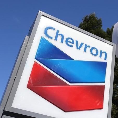 Diario Frontera, Frontera Digital,  CHEVRON, Internacionales, ,EEUU otorga licencia para que Chevron opere en Venezuela hasta diciembre del 2020