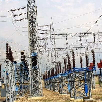 Diario Frontera, Frontera Digital,  SUBESTACIÓN VIGÍA II, Panamericana, ,Culminados los trabajos para el cambio de Interruptor a 230 kV  y mantenimiento al Autotransformador 230/115 kV