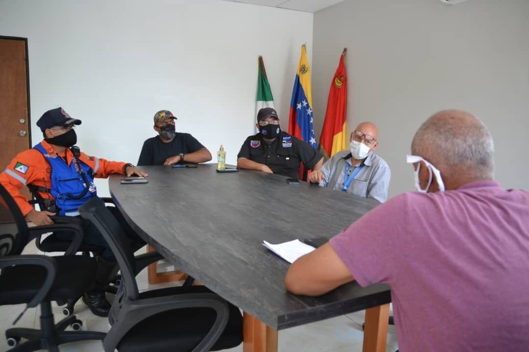 Diario Frontera, Frontera Digital,  TELECOMUNICACIONES, Tecnología, ,EN CAMPO ELÍAS  BUSCAN  MEJORAR TRANSMISIÓN DE SEÑAL TELEFÓNICA