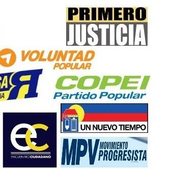 Diario Frontera, Frontera Digital,  PARTIDOS POLÍTICOS, Politica, ,Partidos de oposición se desmarcan  de incursiones militares en el país
