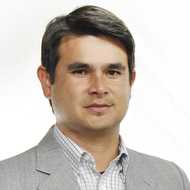 Diario Frontera, Frontera Digital,  lberto José Hurtado B., Opinión, ,Camboya y Covid- 19  por Alberto José Hurtado B.