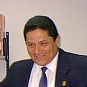Diario Frontera, Frontera Digital,  Crisanto Gregorio León, Opinión, ,Aramoix y la pena de muerte para violadores de niños por Crisanto Gregorio León