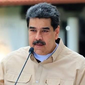 Diario Frontera, Frontera Digital,  PRESIDENTE MADURO, Politica, ,Presidente Maduro insta a oposición presentar  sus candidatos para la nueva Asamblea Nacional