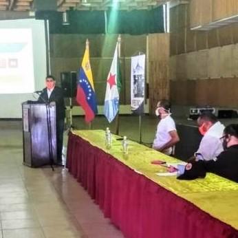 Diario Frontera, Frontera Digital,  CLEBM, CORPOMÉRIDA, Politica, ,La protección social del pueblo ha sido una de las prioridades  dentro de las políticas públicas de Nicolás Maduro