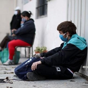 Diario Frontera, Frontera Digital,  DESEMPLEO, Internacionales, ,La crisis llevará al desempleo a más de  11,5 millones de latinoamericanos este año