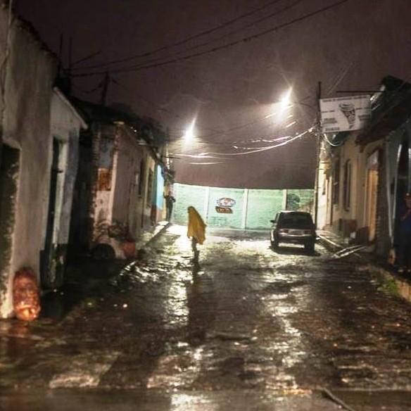 Diario Frontera, Frontera Digital,  MARIANO NAVA CONTRERAS, Opinión, ,Las cuarentenas de Mérida por Mariano Nava Contreras