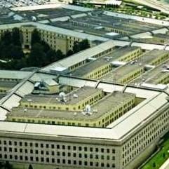 Diario Frontera, Frontera Digital,  EE.UU., Internacionales, ,El Pentágono niega que haya planes contra tanqueros de Irán