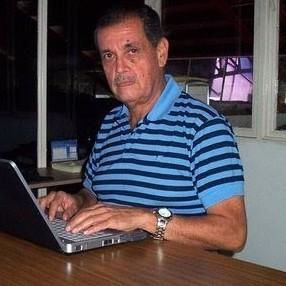 Diario Frontera, Frontera Digital,  GIOVANNI CEGARRA, Opinión, ,Inconciencia ciudadana por Giovanni Cegarra