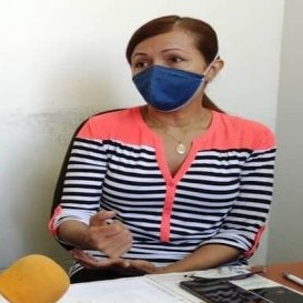 """Diario Frontera, Frontera Digital,  PSIQUIATRA, CORPOSALUD, MÉRIDA, Salud, ,""""Una pandemia impacta tanto como un conflicto bélico"""",  impulsan programa de ayuda mental en Mérida"""