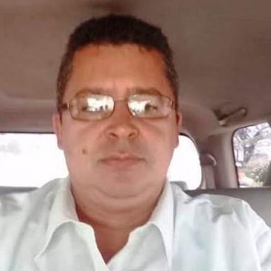 Diario Frontera, Frontera Digital,  CAVISUR, Panamericana, ,CAVISUR SOLICITA A SUS AGREMIADOS   LOS PROTOCOLOS DE SEGURIDAD EN SUS  ESTABLECIMIENTOS