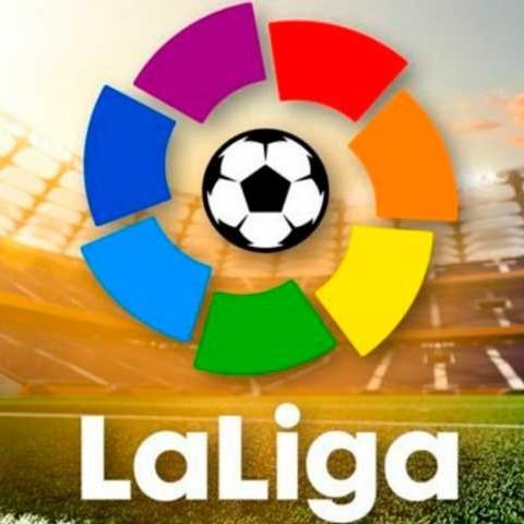 Diario Frontera, Frontera Digital,  LA LIGA, Deportes, ,LaLiga se reanudará el 11 de junio con el partido Sevilla-Betis