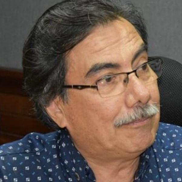 Diario Frontera, Frontera Digital,  Rafael Quiroz, Nacionales, ,Quiroz: litro de gasolina a $0,30  podría paliar pérdida de $12.000 millones por subsidio