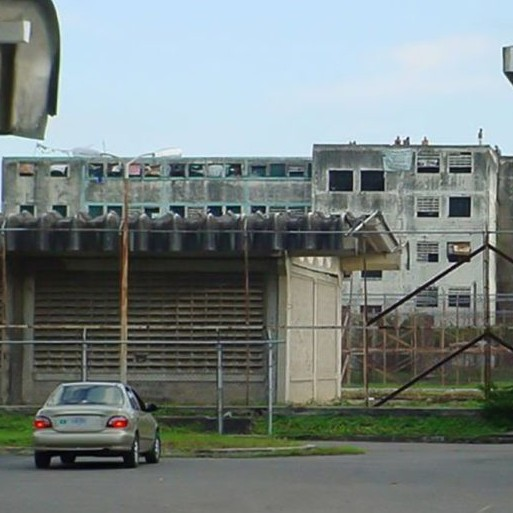 Diario Frontera, Frontera Digital,  CÁRCEL DE LOS LLANOS, Sucesos, ,Sube a 46 cifra de muertos durante un motín en cárcel de Guanare