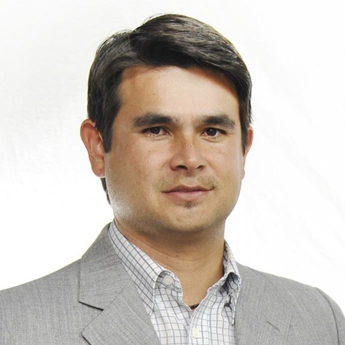 Diario Frontera, Frontera Digital,  Alberto José Hurtado B., Opinión, ,Infodemia, Covid-19 y Telegram por Alberto José Hurtado B.