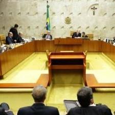 Diario Frontera, Frontera Digital,  BRASIL, Internacionales, ,Corte Suprema echó para atrás  salida de diplomáticos venezolanos de Brasil