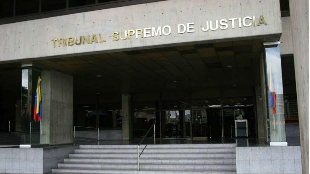Diario Frontera, Frontera Digital,  TSJ, Politica, ,TSJ suspende junta directiva de Acción Democrática,  deja a Ramos Allup fuera y nombra una ad hoc