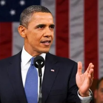 Diario Frontera, Frontera Digital,  BARACK OBAMA, Internacionales, ,Barack Obama da paso al frente  en momentos de crisis nacional