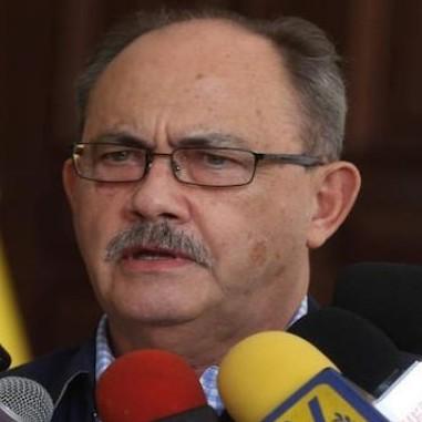 Diario Frontera, Frontera Digital,  ENRIQUE OCHOA ANTICH, Politica, ,Solicitan al TSJ declarar omisión legislativa  y nombrar al nuevo CNE