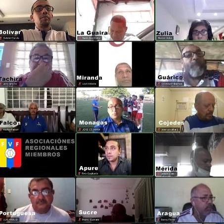 Diario Frontera, Frontera Digital,  ASO FÚTBOL MÉRIDA, Deportes, ,Presidentes de asociaciones se reúnen para hablar de fútbol