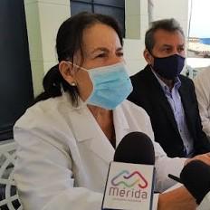 Diario Frontera, Frontera Digital,  CORPOSALUD MÉRIDA, Salud, ,Nuevos síntomas atípicos en el diagnóstico de la COVID-19