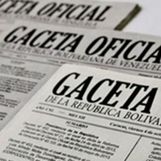 Diario Frontera, Frontera Digital,  IMPUESTOWS, EXONERAN, GASOLINA, Nacionales, ,Gobierno exonera los impuestos  para la importación y venta de combustibles