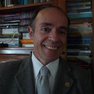 Diario Frontera, Frontera Digital,  RICARDO GIL OTAIZA, Opinión, ,Notas al azar por Ricardo Gil Otaiza