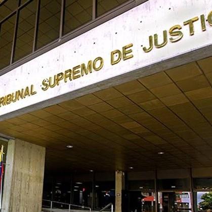Diario Frontera, Frontera Digital,  OBSERVATORIO ELECTORAL VENEZOLANO, Nacionales, ,OEV: inconveniente decisión electoral del TSJ