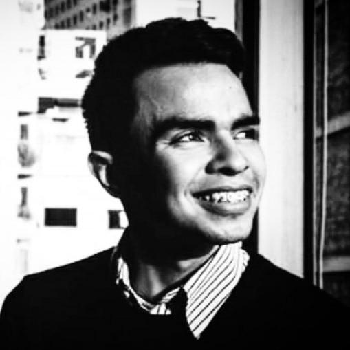Diario Frontera, Frontera Digital,  JORGE BRICEÑO, Nacionales, ,Fallece en Caracas Jorge Daniel Briceño Torrealba,  periodista trujillano