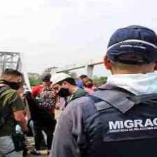 Diario Frontera, Frontera Digital,  MIGRACIÓN COLOMBIA, Internacionales, ,Migración Colombia:  No encontramos viables vuelos humanitarios hacia Venezuela
