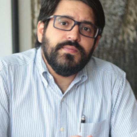 Diario Frontera, Frontera Digital,  PRECIOS ALIMENTOS, Nacionales, ,Oliveros: el precio de los alimentos  ha subido 197% desde que empezó la cuarentena