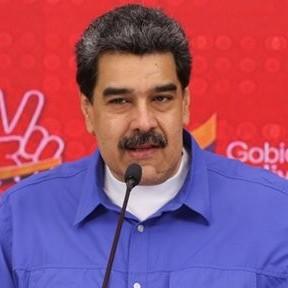 Diario Frontera, Frontera Digital,  NICOLÁS MADURO, Nacionales, ,Maduro anuncia flexibilización para centros comerciales y deportes