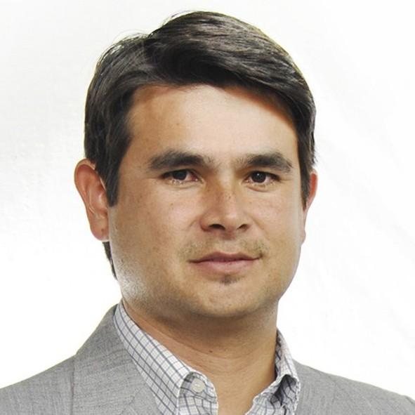 Diario Frontera, Frontera Digital,  Alberto José Hurtado B., Opinión, ,Papel del comercio luego del covid-19 por Alberto José Hurtado B.