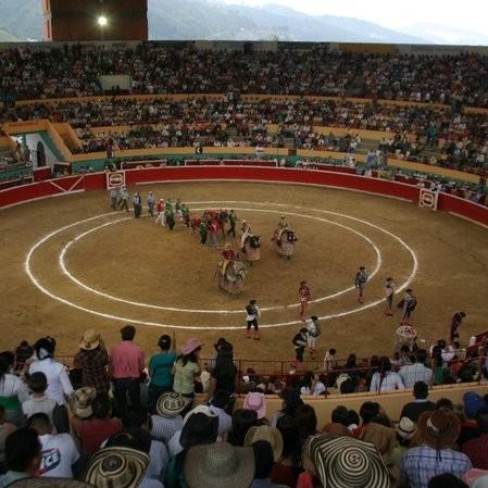 Diario Frontera, Frontera Digital,  Pospuesto VIII Reencuentro de tovareños, Mocoties, ,Pospuesto VIII Reencuentro de tovareños y por ende la Feria del 2020