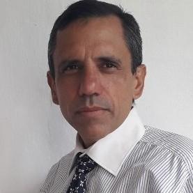 Diario Frontera, Frontera Digital,  ABRAHAM SEQUEDA, Opinión, ,DEL TERCER MUNDO AL INFRAMUNDO por: ABRAHAM SEQUEDA