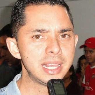Diario Frontera, Frontera Digital,  JESÚS ARAQUE, Politica, ,Jesús Araque: Parroquia Domingo Peña es un modelo en organización comunal