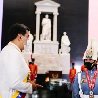 Diario Frontera, Frontera Digital,  PRESIDENTE MADURO, Nacionales, ,Maduro aseguró que este año  habrá elecciones en Venezuela