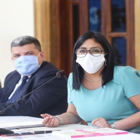 Diario Frontera, Frontera Digital,  DELCY ELOINA RODRÍGUEZ, Nacionales, ,Denuncian que Guyana busca deshacer  Acuerdo de Ginebra sobre caso Esequibo