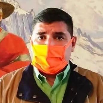 Diario Frontera, Frontera Digital,  COVID-19, Panamericana, ,CONFIRMAN DOS NUEVOS CASOS DE COVID-19 EN ALBERTO ADRIANI