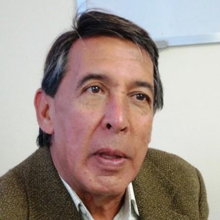 Diario Frontera, Frontera Digital,  Antonio José Monagas, Opinión, ,¿O es que se hacen, o en verdad son? por Antonio José Monagas