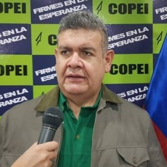 Diario Frontera, Frontera Digital,  COPEI, Nacionales, ,COPEI: Nuevo esquema de venta de combustible agudizará la corrupción