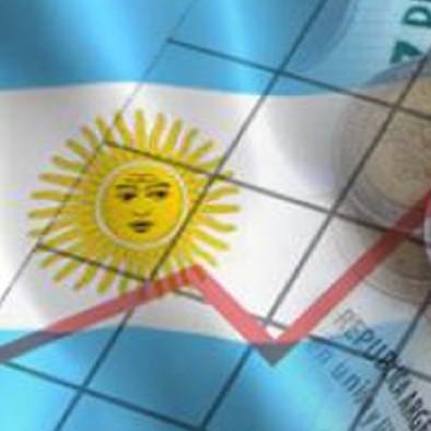 Diario Frontera, Frontera Digital,  ARGENTINA, Internacionales, ,Argentina evalúa nueva oferta de canje de deuda  mientras alarga negociación