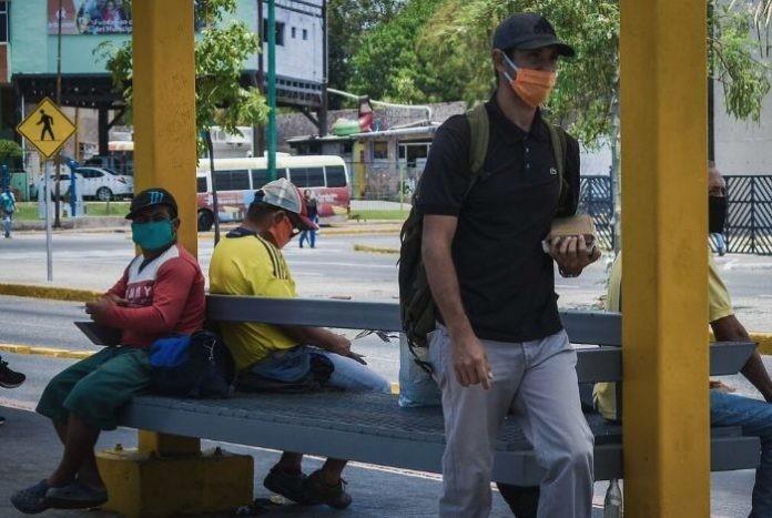 Diario Frontera, Frontera Digital,  FLEXIBILIZACIÓN, Nacionales, ,Así serán los tres niveles de flexibilización desde el 13 hasta el 19 de julio