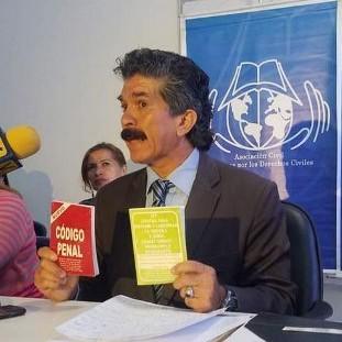 Diario Frontera, Frontera Digital,  DDHH, Nacionales, ,Bachelet responsabiliza en su nuevo informe a  FAES, Cicpc y GNB de 1.324 muertes ocurridas en 2020