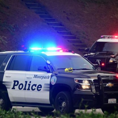 Diario Frontera, Frontera Digital,  EE.UU., Internacionales, ,Tiroteo en un club nocturno  en EEUU dejó al menos 2 muertos y 8 heridos