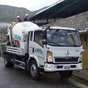 Diario Frontera, Frontera Digital,  DESINFECCIÓN, Mocoties, ,Atención integral se hizo en sector El Rosal de Tovar por casos COVID-19