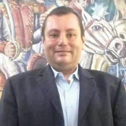 Diario Frontera, Frontera Digital,  JIM MORANTES, Opinión, ,Recuerdos  del pasado y Genaro Rodríguez por Jim  Morantes
