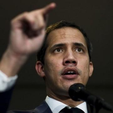 Diario Frontera, Frontera Digital,  JUAN GUAIDÓ, Nacionales, ,Guaidó pidió el ingreso progresivo de Venezuela  como miembro pleno de la CAN